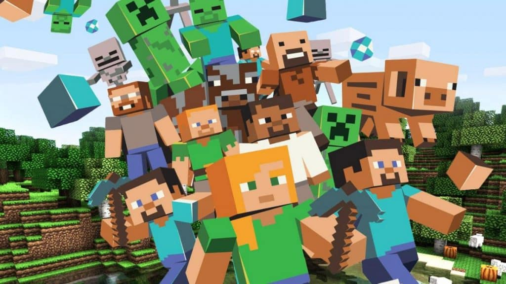 How to download Minecraft Mods for Windows 10