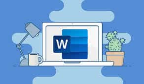 how to activate word for free