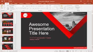 how to install powerpoint