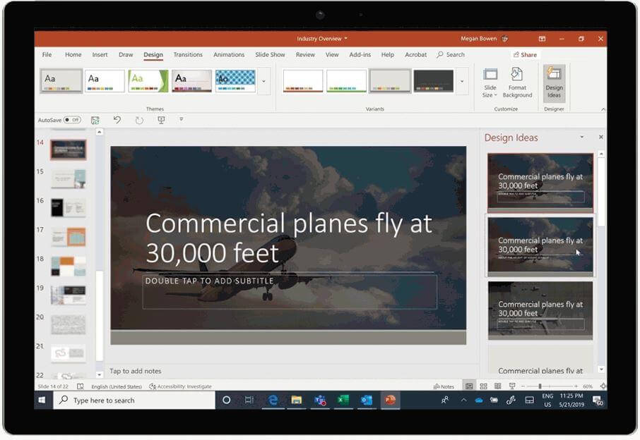 how to get powerpoint